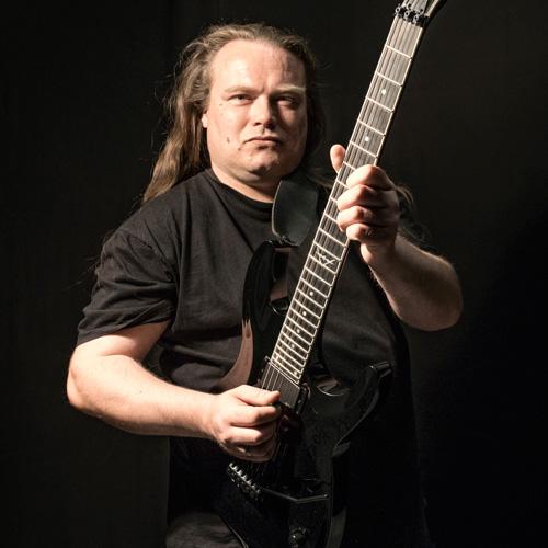 Martin Andersen (DK)