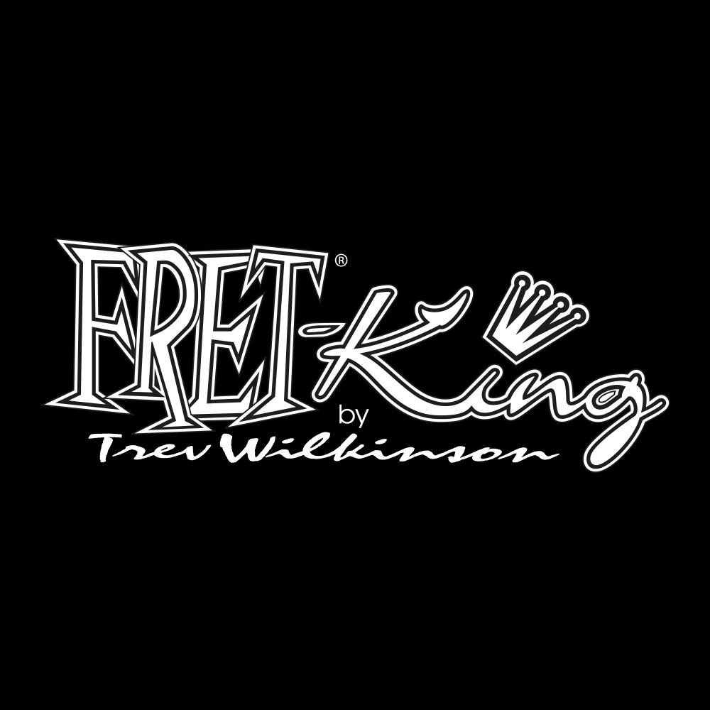 Fret-King